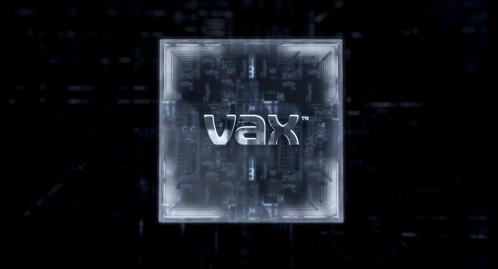 VAX_one_004