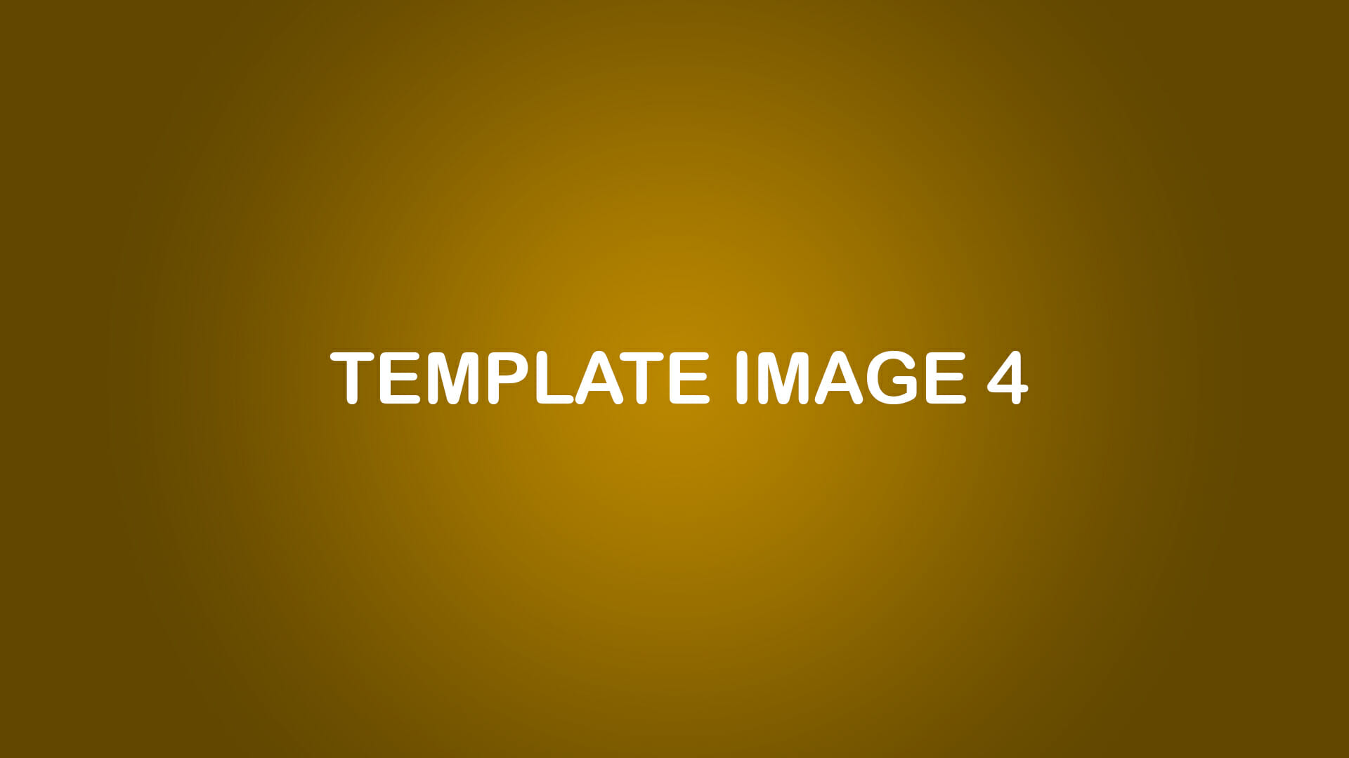template_images_04