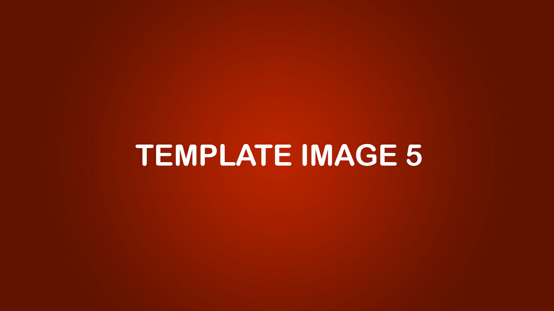 template_images_05